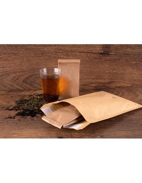 Greenvelopes Eco-Friendly Biodegradable Envelopes
