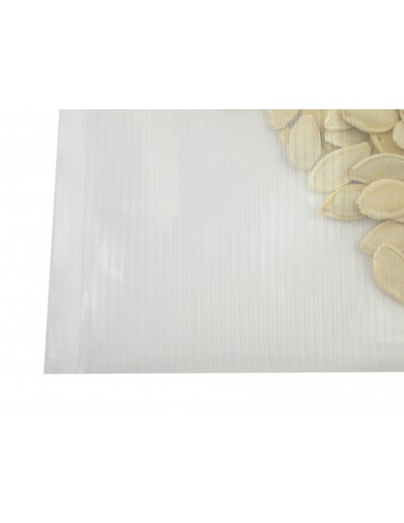 Vacuum Sealer Food Storage Barrier Bags Polyamides/Polyethylene